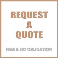 quote-plastering-deux-sevres