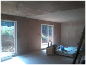 plastering-near-parthenay